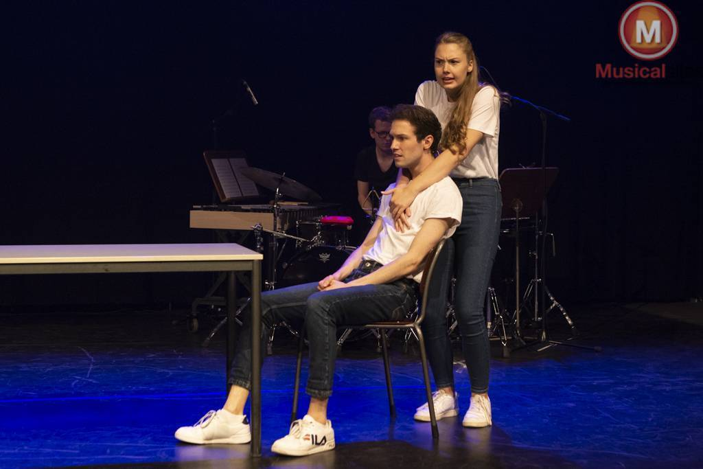 Soraya-en-Martijn-8