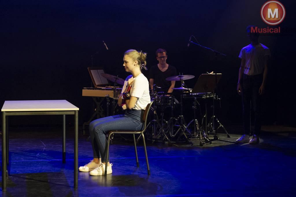 Soraya-en-Martijn-87