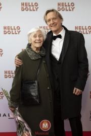 Hello-Dolly-premiere-11