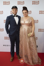 Hello-Dolly-premiere-12