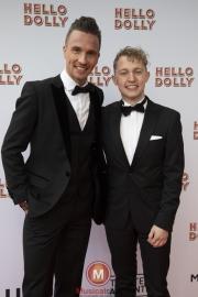 Hello-Dolly-premiere-18