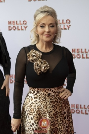 Hello-Dolly-premiere-22
