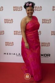 Hello-Dolly-premiere-24