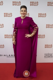 Hello-Dolly-premiere-25