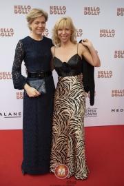 Hello-Dolly-premiere-26