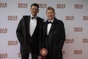 Hello-Dolly-premiere-3