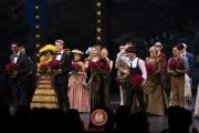 Hello-Dolly-premiere-48