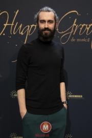 Hugo-de-Groot-30