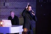 JukeBoxMusicals-11