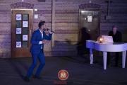 JukeBoxMusicals-15