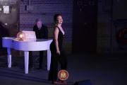 JukeBoxMusicals-20