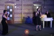JukeBoxMusicals-42
