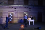 JukeBoxMusicals-43