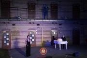 JukeBoxMusicals-54