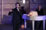 JukeBoxMusicals-61