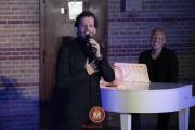 JukeBoxMusicals-78