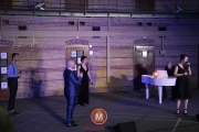 JukeBoxMusicals-88