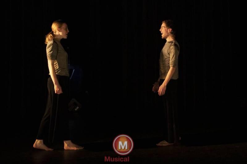Juul-Melissa-Lisa-en-Isabel-12