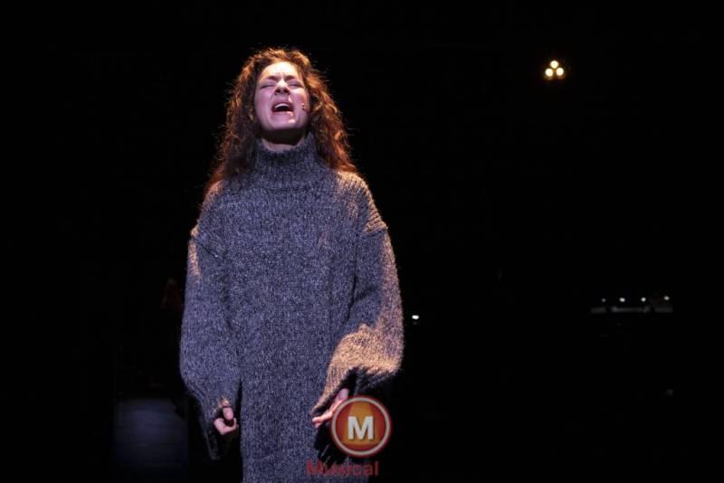 Juul-Melissa-Lisa-en-Isabel-38