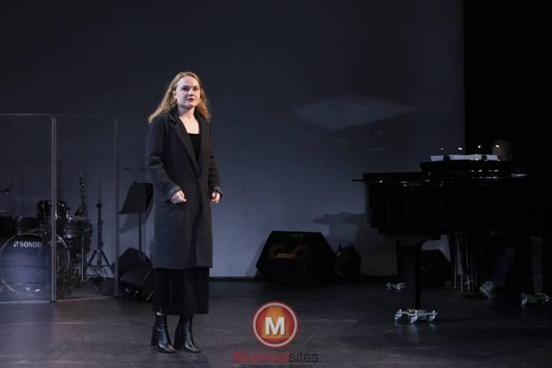 Juul-Melissa-Lisa-en-Isabel-52