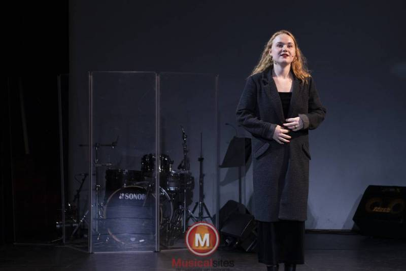 Juul-Melissa-Lisa-en-Isabel-53