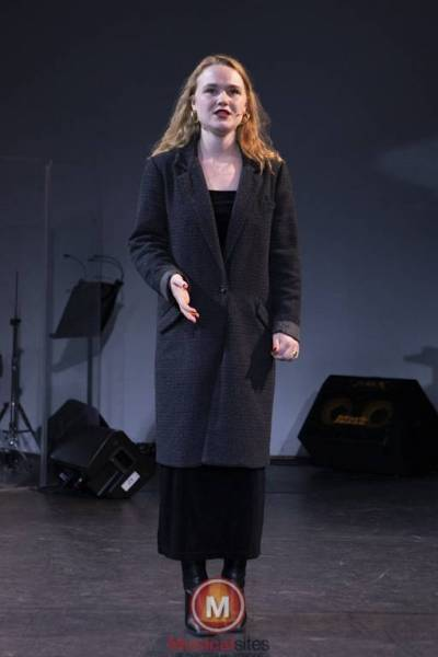 Juul-Melissa-Lisa-en-Isabel-54