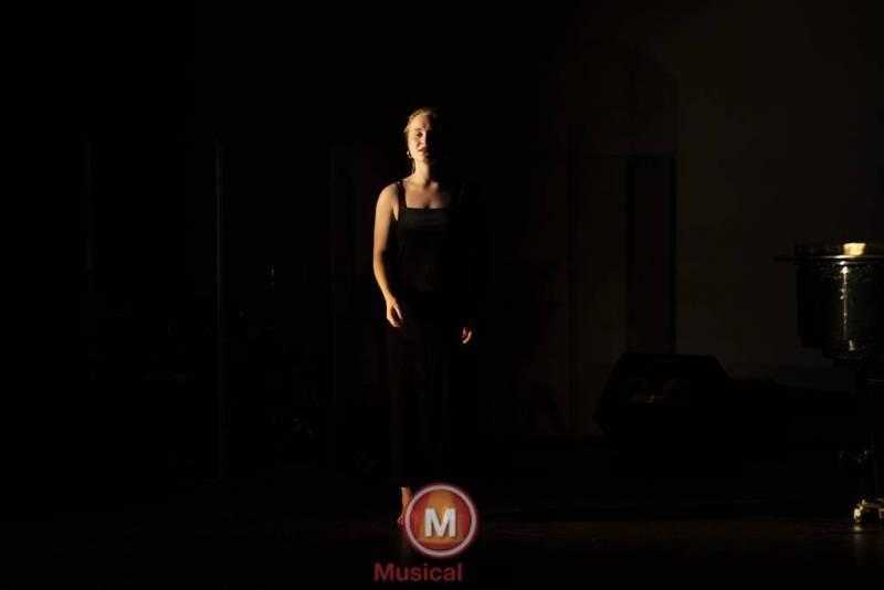 Juul-Melissa-Lisa-en-Isabel-56