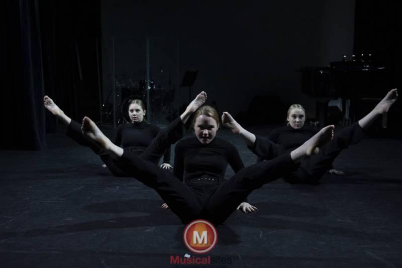 Juul-Melissa-Lisa-en-Isabel-61