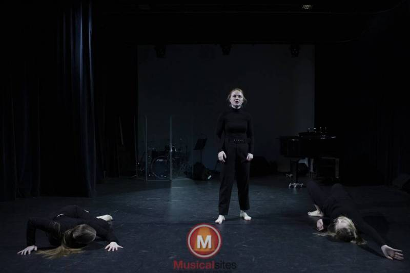 Juul-Melissa-Lisa-en-Isabel-62