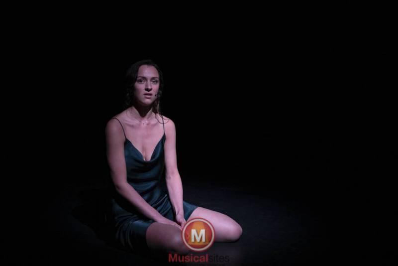 Juul-Melissa-Lisa-en-Isabel-66