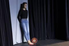 Juul-Melissa-Lisa-en-Isabel-23