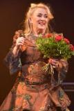 Karin-Bloemen-Mariska-Steenbergen-3