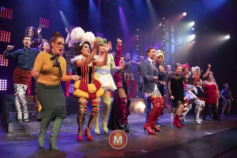 Kinky-Boots-premiere-11