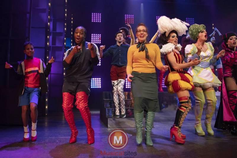 Kinky-Boots-premiere-12