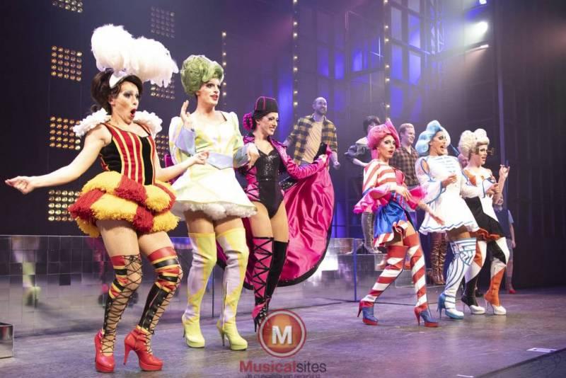 Kinky-Boots-premiere-3