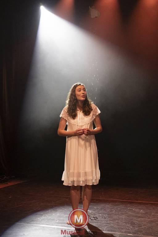 Kristine-Emde-48