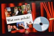 Mariskas-menu-foto-Mariska-Steenbergen-14