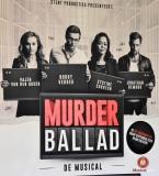Murder-Ballad-Mariska-Steenbergen-1