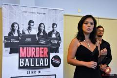 Murder-Ballad-Mariska-Steenbergen-5