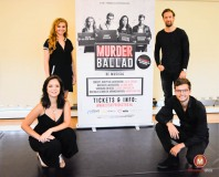 Murder-Ballad-Mariska-Steenbergen-9