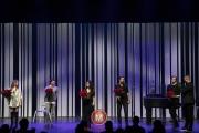 Murder-Ballad-premiere-10