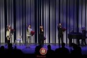 Murder-Ballad-premiere-13