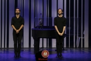 Murder-Ballad-premiere-3