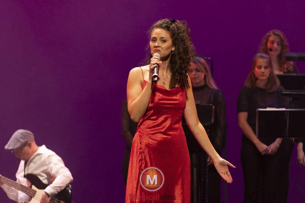 Musical-Summer-Concert-Roosendaal-10