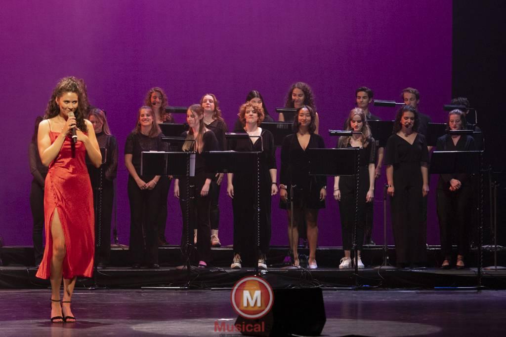 Musical-Summer-Concert-Roosendaal-11