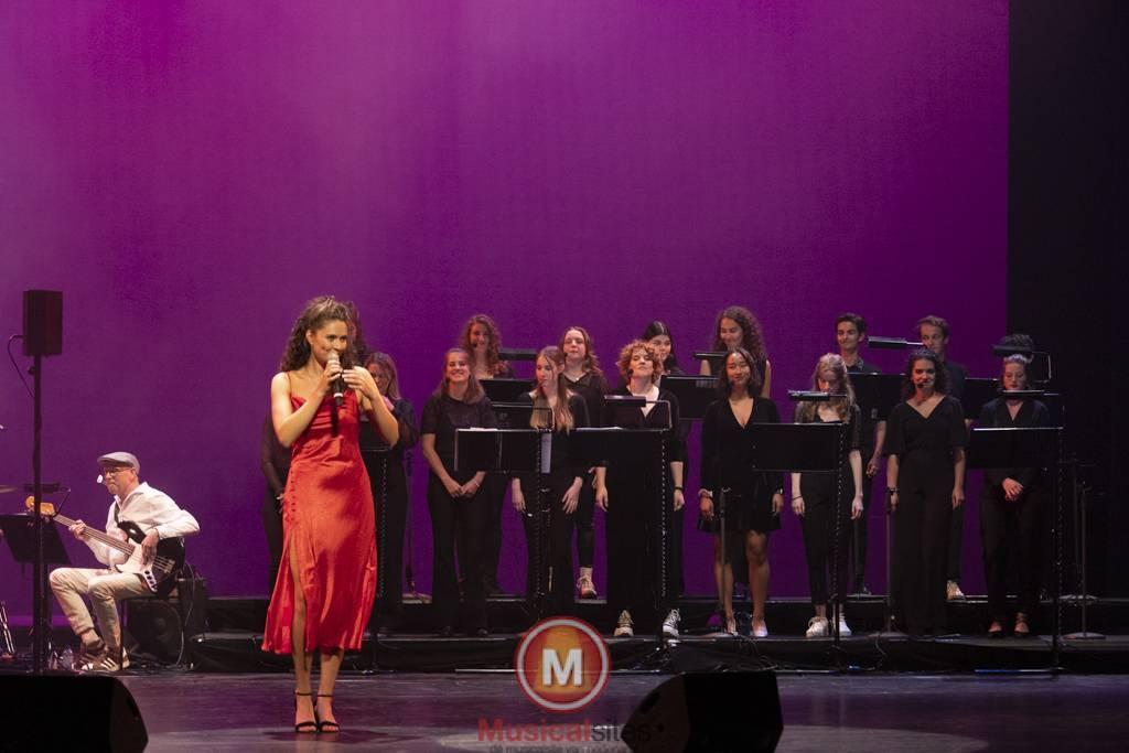 Musical-Summer-Concert-Roosendaal-12