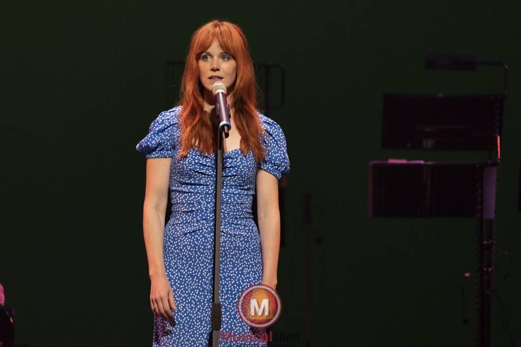 Musical-Summer-Concert-Roosendaal-13