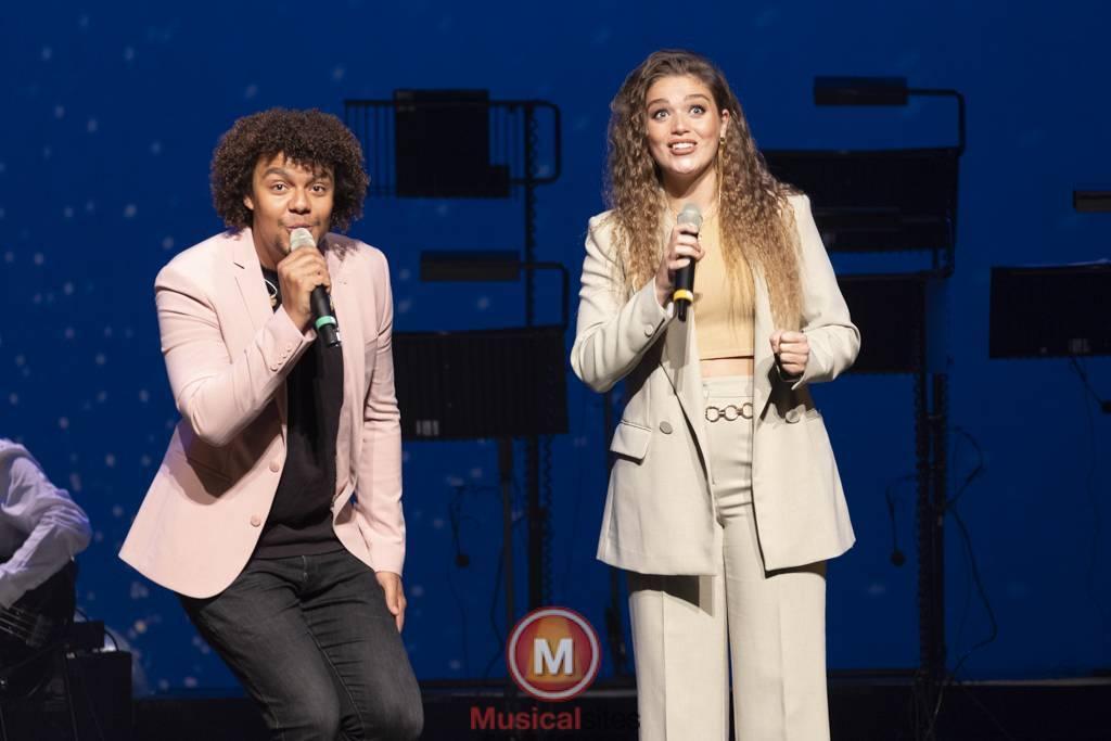 Musical-Summer-Concert-Roosendaal-18