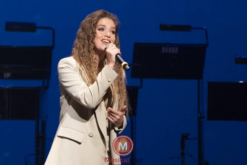 Musical-Summer-Concert-Roosendaal-19