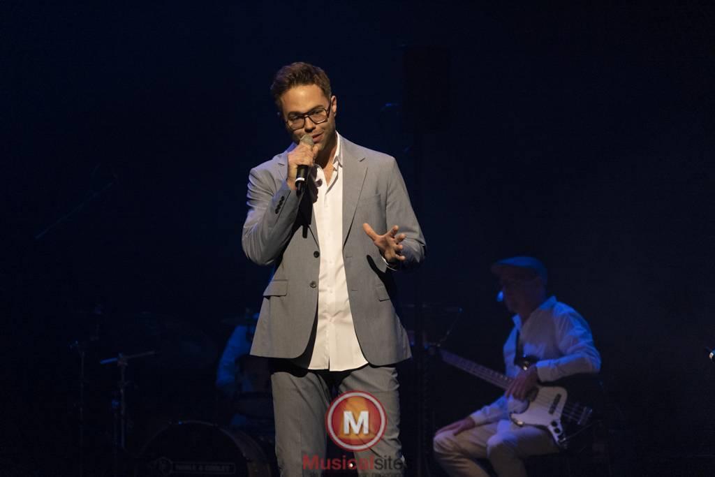 Musical-Summer-Concert-Roosendaal-2